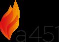 a451divi